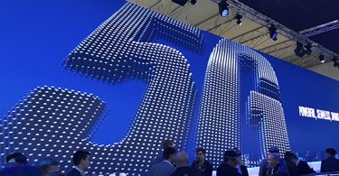 O controle de dados na era do 5G