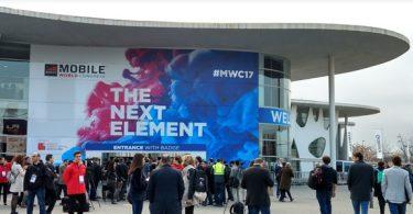 MWC 2018: creating a better future