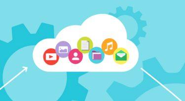 Transformação digital: um caminho sem volta