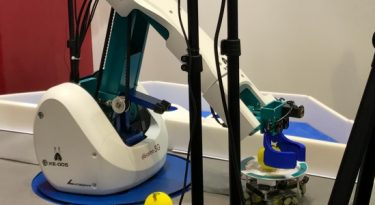 Inteligência artificial, drones e robôs: o futuro das operadoras