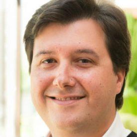 Fabiano Destri Lobo