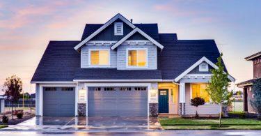 A casa conectada revolucionará nossa interação com a tecnologia