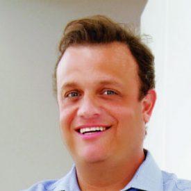 Conrado Leister