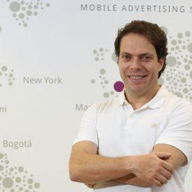 Alberto Pardo