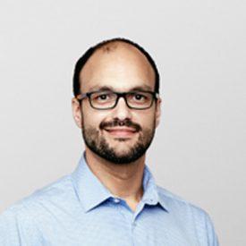 Rafael Magdalena