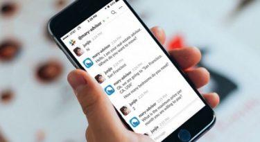 O que esperar do mundo mobile em 2017