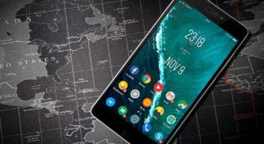 Expectativas e tendências mobile que vão nortear a sua marca em 2018