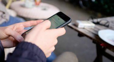 Porque telecom vai virar digital teleservices