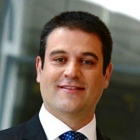 Camillo Di Jorge