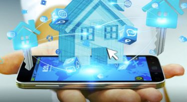 Segurança da informação em casas inteligentes
