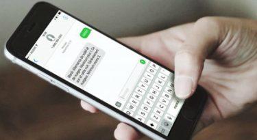 De SMS a IoT: comunicação é a bola da vez