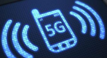 A hora e a vez do 5G