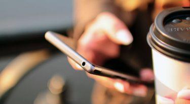 Das geladeiras inteligentes aos smartphones