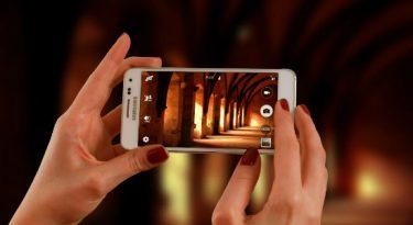 Vídeo marketing e a conexão entre marca e consumidor