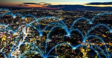 O 5G e os novos cenários