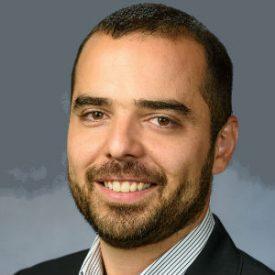 Felipe Stutz