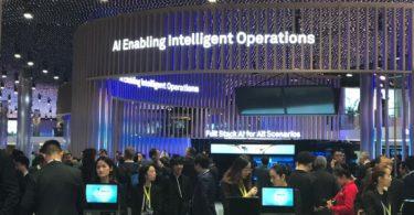 O lado humano da inteligência artificial