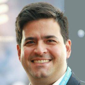 Vinicius Fiori