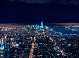 Problemas de conectividade afetam cidades inteligentes
