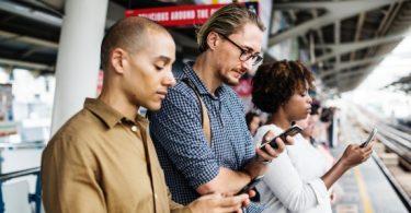 5G: os obstáculos e o potencial da rede