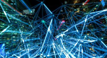 MWC 2019: consolida o tripé 5G, IoT e AI