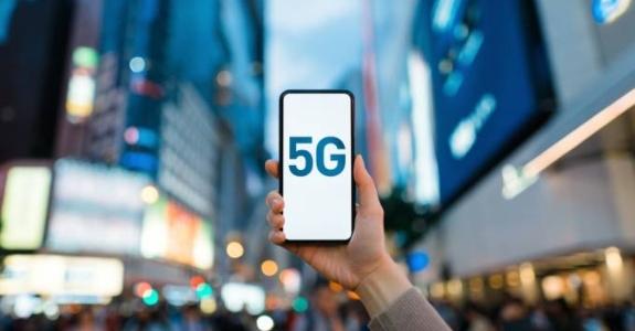 GSMA: conexão reformula hábitos de consumo